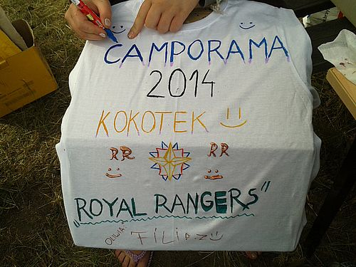 kokotek2011rangers23as43aas